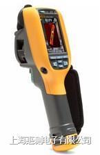 二手Fluke Ti110 通用型红外热像仪 FLUKE TI110