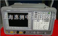 频谱分析仪E4403B出租E4403B出售E4403B租赁E4403B E4403B