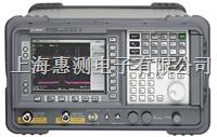 买/卖/出租Agilent E4411B频谱分析仪Agilent E4411B/E4403B E4411B