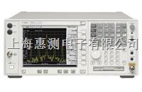 现货出租E4443A/安捷伦E4443A频谱分析仪 E4443A