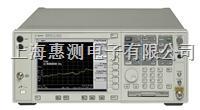现货出租E4447A/安捷伦E4447A频谱分析仪 E4447A