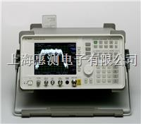 高价回收HP8562E HP8561E回收HP8561E HP8561E