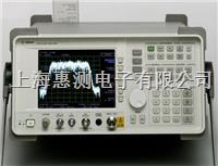 回收HP8591E,HP8591E,HP8591E频谱分析仪 HP8591E