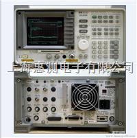 回收HP8596E收购HP8596E频谱分析仪 HP8596E