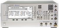 二手信号发生器-E8663D,回收Agilent E8663D,维修E8663D E8663D
