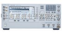 出租E8267D 40G矢量信号发生器E8267D  E8267D