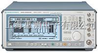 出售二手安捷伦E8247C E8247C PSG-L高性能信号发生器, 40 GHz E8247C