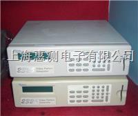 供应二手Chroma2325 Chroma2325信号发生器 Chroma2325