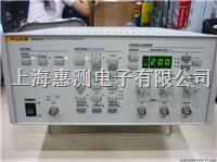 回收二手PM54185收购二手PM5518-TX信号发生器 PM54185