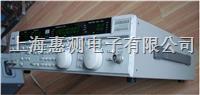 回收KSG4310*二手菊水KSG4310*立体声信号源 KSG4310
