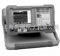 回收Agilent N8973A噪声系数分析仪/回收N8973A Agilent N8973A