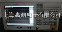回收E5071C 收购E5071C 网络分析仪 E5071C
