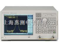 安捷伦E5061B出售 二手E5061B网络分析仪 E5061B