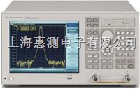 出售二手E5062A AgilentE5062A 网络分析仪 E5062A