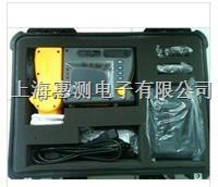 出售二手福禄克-Ti45热成像仪 出租二手FLUKE-Ti45热成像仪 FLUKE-TI45