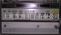 上海维修安捷伦维修,咨询电话:18616372351 83732B