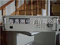 上海专业高效维修Chroma2391 电视信号发生器 Chroma2391