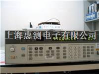 求购闲置安捷伦/Agilent8657A合成信号发生器  8657A