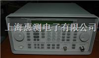 回收二手合成信号发生器8647A 8646A 8647A