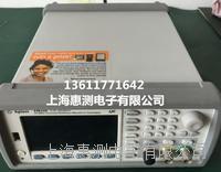 上海现货出售/出租二手安捷伦33521A信号发生器33521A      33521A