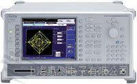 上海出售/出租现货 安立MT8820C手机综合测试仪      MT8820C