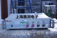 现货出售/出租 莱特波特 IQ2010 WLAN测试仪        IQ2010