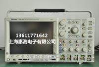 上海长期现货出售/出租 泰克MSO4054示波器MSO4054     MSO4054