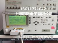 上海现货出售/出租 安捷伦4285A电感测试仪       4285A