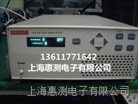 上海出售/出租二手 2303吉时利2302电源        2303