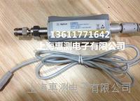 上海现货出售/出租  安捷伦U2002A功率传感器U2002A       U2002A