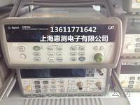 长期现货出售/出租二手 安捷伦34972A数据采集 器      34972A