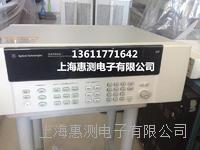 上海出售/出租二手 安捷伦34980A数据采集 器     34980A