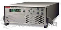 上海出售/出租现货 2306吉时利2306通讯电源      2306