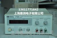 长期现货出售/出租 安捷伦E3612A直流电源E3612A      E3612A