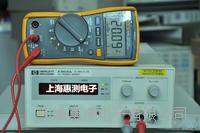 长期出售/出租二手 安捷伦E3615A直流电源       E3615A