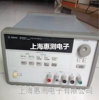 上海出售/出租二手 安捷伦E3632A直流电源E3632A       E3632A