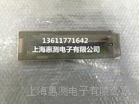 上海现货出售/出租二手安捷伦34901A数据采集模块 34901A