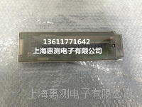 上海出售/出租现货 安捷伦34902A数据采集模块34902A       34902A