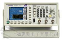 长期现货租售 泰克/Tektronix AFG2021 任意波形/函数发生器      AFG2021
