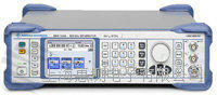 长期现货租售二手 罗德/R&S SMB100A 中档模拟射频信号源      SMB100A