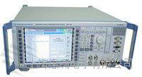 上海现货租售二手 罗德/R&S CMU200 通用无线通信测试仪     CMU200