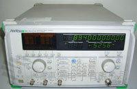 上海现货出售/出租 安立/Anritsu MG3642A 射频模拟信号源      MG3642A