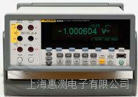 上海租售二手 福禄克/Fluke 8846A 6.5 位高精度数字万用表       8846A