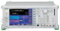 上海出售/出租二手 安立/Anritsu MG3700A 矢量信号源     MG3700A