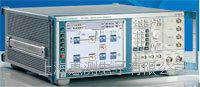 长期租售二手 罗德/R&S SMU200A 矢量信号发生器      SMU200A