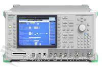 上海现货出售/出租Anritsu MT8820A 无线通信分析仪      MT8820A