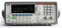 长期出售/出租二手 吉时利/Keithley 3390 任意波形/函数发生器     3390