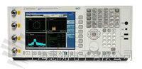 长期出售/出租二手 安捷伦 E6607B EXT 无线通信测试仪     E6607B