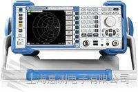 长期回收闲置ZVL3 R&S ZVL3 网络分析仪