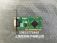 上海长期回收全新/二手 美国NI PCI-GPIB卡       pci